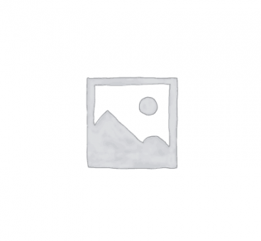 Alia – Minimal Personal Blog