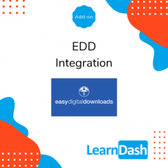LearnDash LMS Stripe Integration Add-on