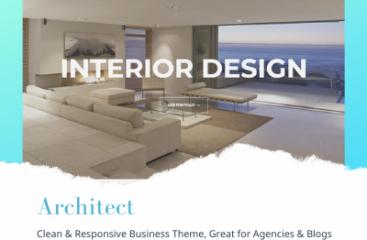 MyThemeShop Architect