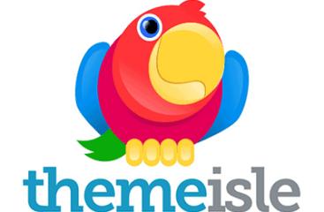 ThemeIsle Oblique Pro WordPress Theme