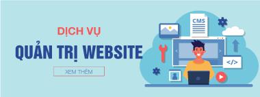 dich-vu-quan-tri-website